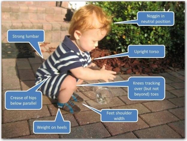 CF-toddler-squat