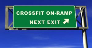 crossfit-on-ramp1-300x156