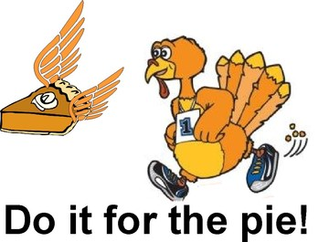 turkey-workout