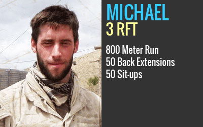 michael-mcgreevy