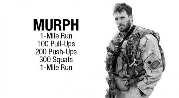 murph3-582x319